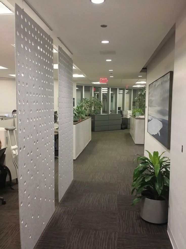 79 best commercial color palette images on pinterest on business office color schemes 2021 id=93297