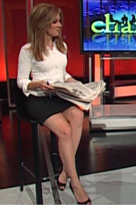 CNBC Morgan Brennan Wiki, Bio, Age and Married