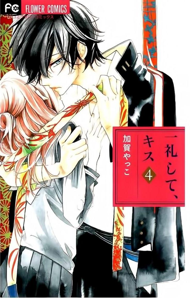 series anime castellano online dating