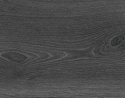 HARO Suelo laminado TRITTY 100  Gran Vía 4V Roble Contura negro* authentic