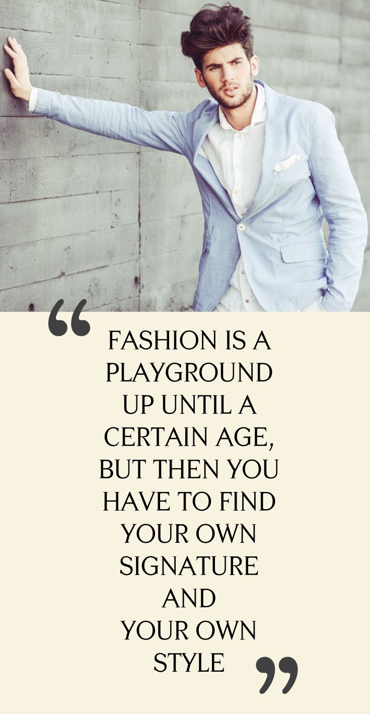 91 Best Style Fashion Quotes Images On Pinterest Classy Fashion Fashion Quotes And