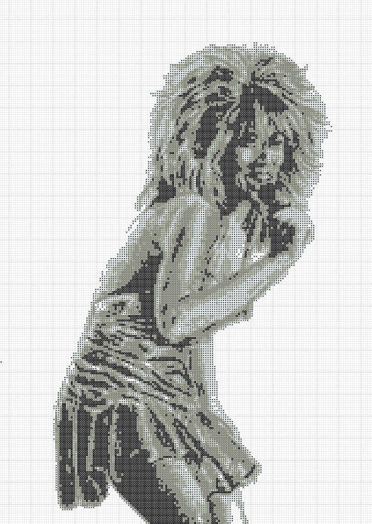 a4f6cf93e7cefad4d5c7eade2b3e2208.jpg 727×1023 pikseliä
