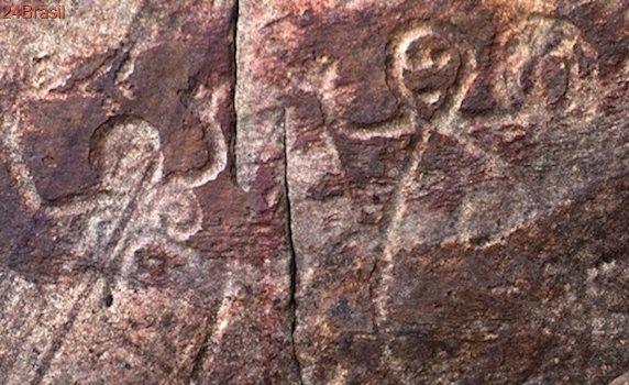 História & Natureza: Conheça 7 parques do Brasil para ver arqueologia