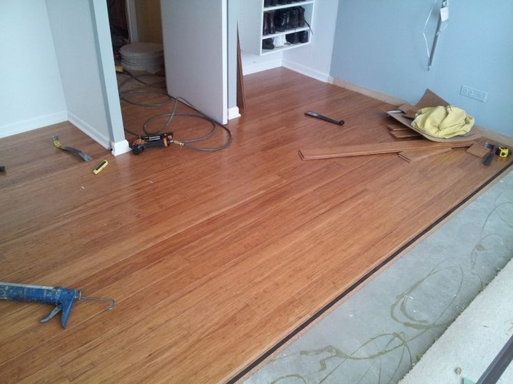 We Are Available To Entertain Your Flooring Request For Homes U0026 Business  Within 24 Hours To Install Hardwood Floors Within Troy Michigan And  Surrounding ...