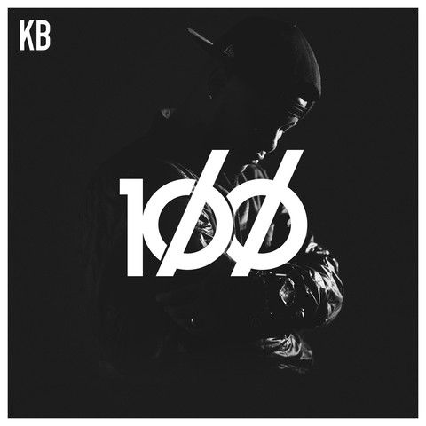 Reach Records KB '100' EP | Reach Records official storefront powered by Merchline