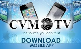 CVM TV endeavors to bring to the public, fair and fearless News, locally produced and foreign entertainment of the highest quality.  The Company is fully computerized in all departments and has introduced Closed Captioned for the hearing impaired and have been on the Internet since 1995 December, where nightly News is updated for the international audience.