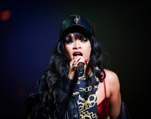 202 Best Images About Rihanna The Most Beautiful Women Alive