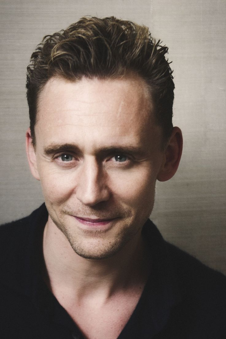 tom hiddleston tumblr