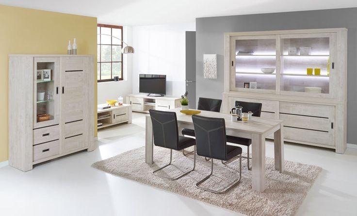 7 best Woonkamer images on Pinterest Homemade home decor, Living