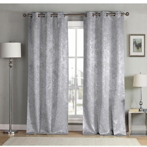 Best 25 Outdoor curtain rods ideas on Pinterest