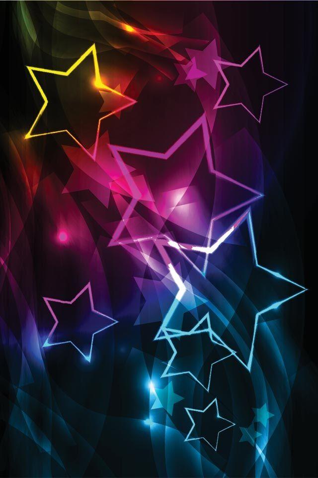 stars for star darlings