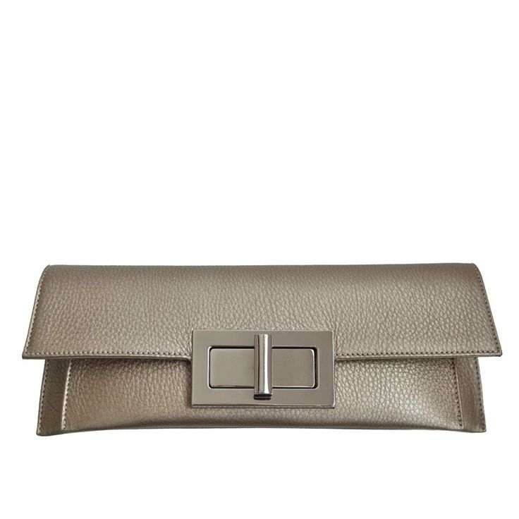 The Manual Co- 5789 Clutch
