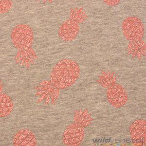 sweater sweat pull sweaterstof stoffen online stof kopen tissu webshop fabrics…
