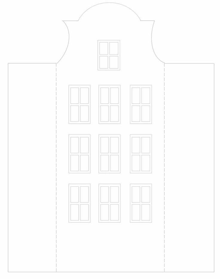 Dutch-House-Luminary-2-PLAIN.jpg 1.056×1.341 Pixel