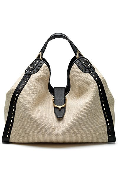 Gucci - Cruise Bags - 2013