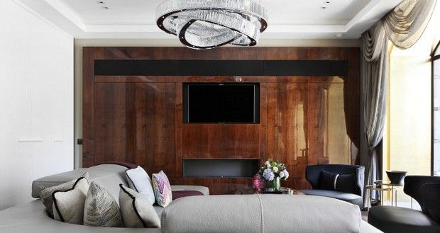 12 best interiors with panoramic windows images on Pinterest