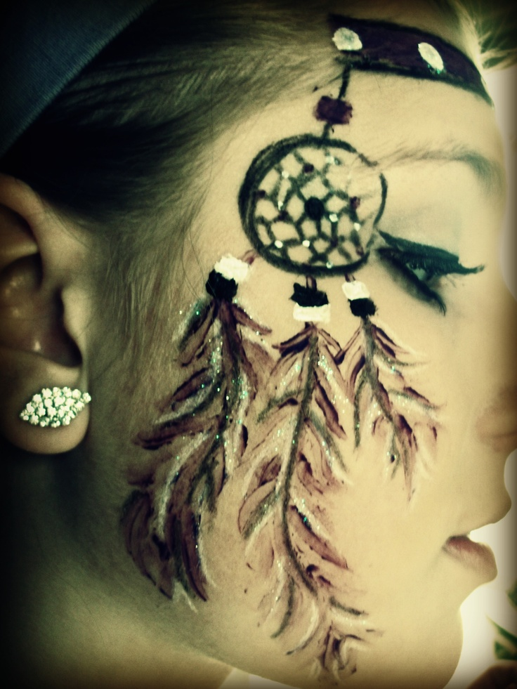 166 best images about dreamcatcher art on pinterest dream catcher tattoo catcher and. Black Bedroom Furniture Sets. Home Design Ideas