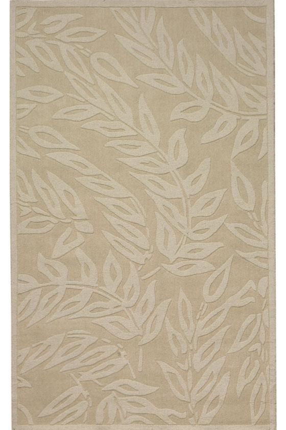 martha stewart living breeze area rug wool rugs area