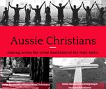Aussie Christians's Page that directs people to the Aussie Christians on Facebook group,