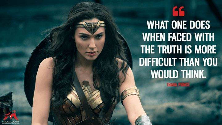 Quotes From Wonder Woman Movie: 940 Best Movie Quotes Images On Pinterest