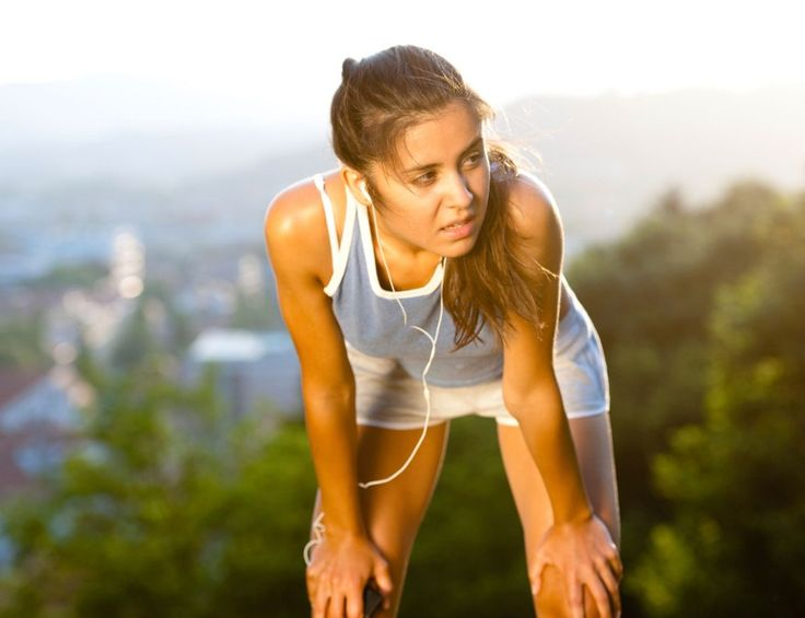 Workout can be hectic for you. Sometimes workout may cause lack of energy due to lack of nutrition. It is necessary to eat nutritious food after workout. There is specific post workout meal that can give you instant energy and good health. After reading this article you don't need to worried about what to eat after workout? Here is the list of after workout meal.