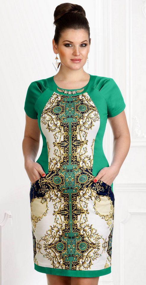 """платье - Лилиана-305 - белорусский интернет магазин """"Анабель""""."""