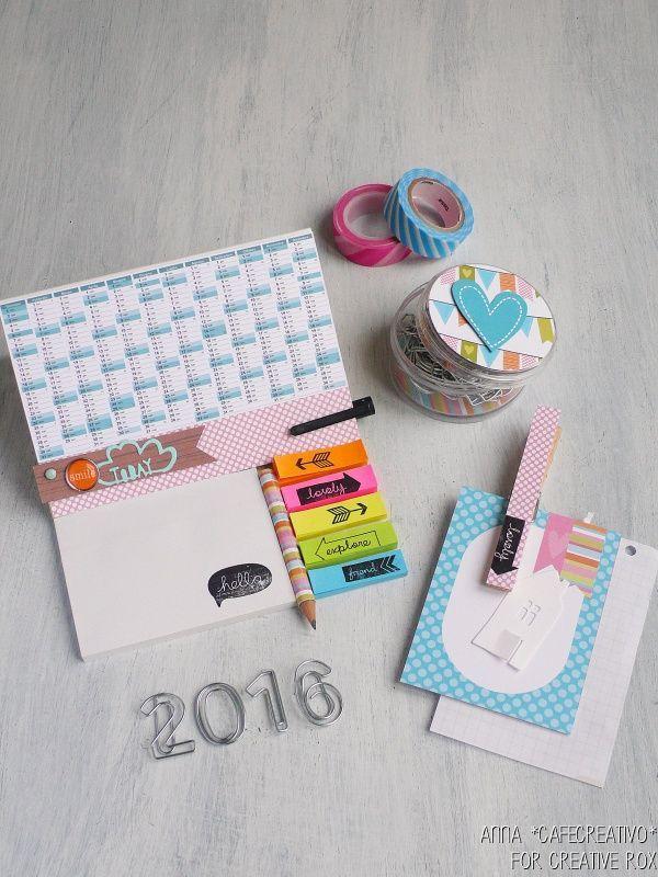 Diy Calendar Holder : Best images about calendar on pinterest free