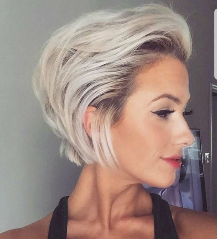 46 Stunning Short Pixie Haircuts Ideas