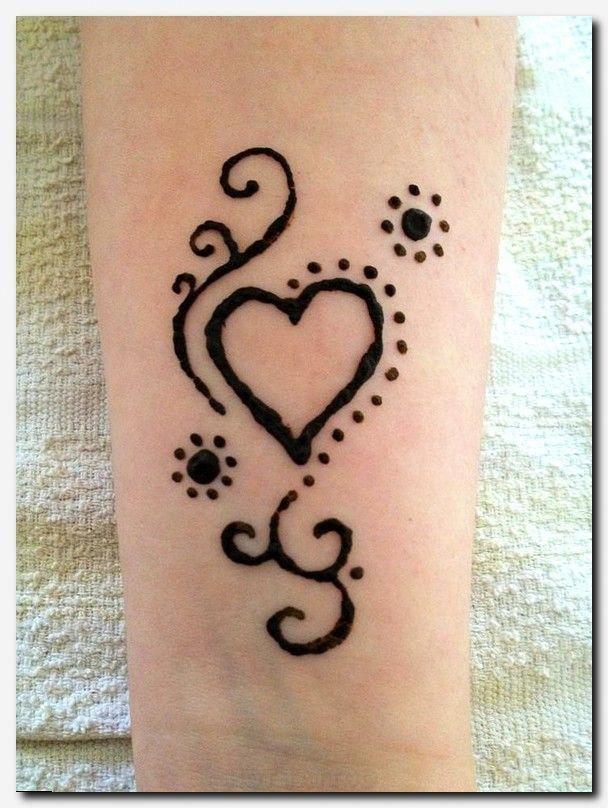 Tattoodesign Tattoo Mens Animal Tattoos Full Hand Tattoo Feminine Lower Back Tattoos Small Henna Designs Henna Tattoo Designs Simple Beginner Henna Designs