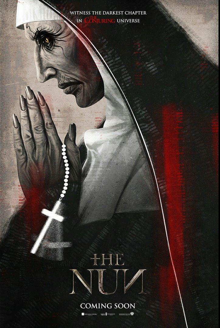 Pin By Vascopaulinochiluvane Chiluvan On Terror Horror Posters Horror Themes Horror Movie Art