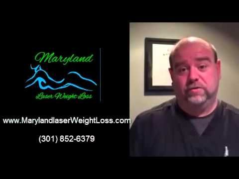 Si medical weight loss belleville il