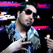 Free Download Bollywood Music by Mika Singh