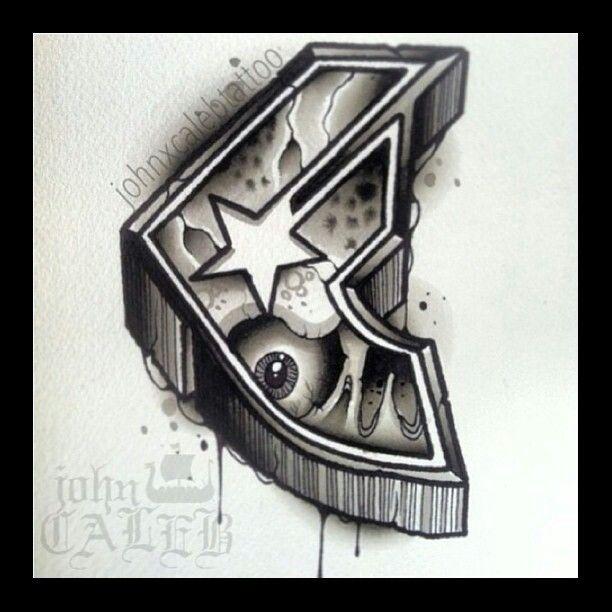 famous f logo tattoos wwwpixsharkcom images