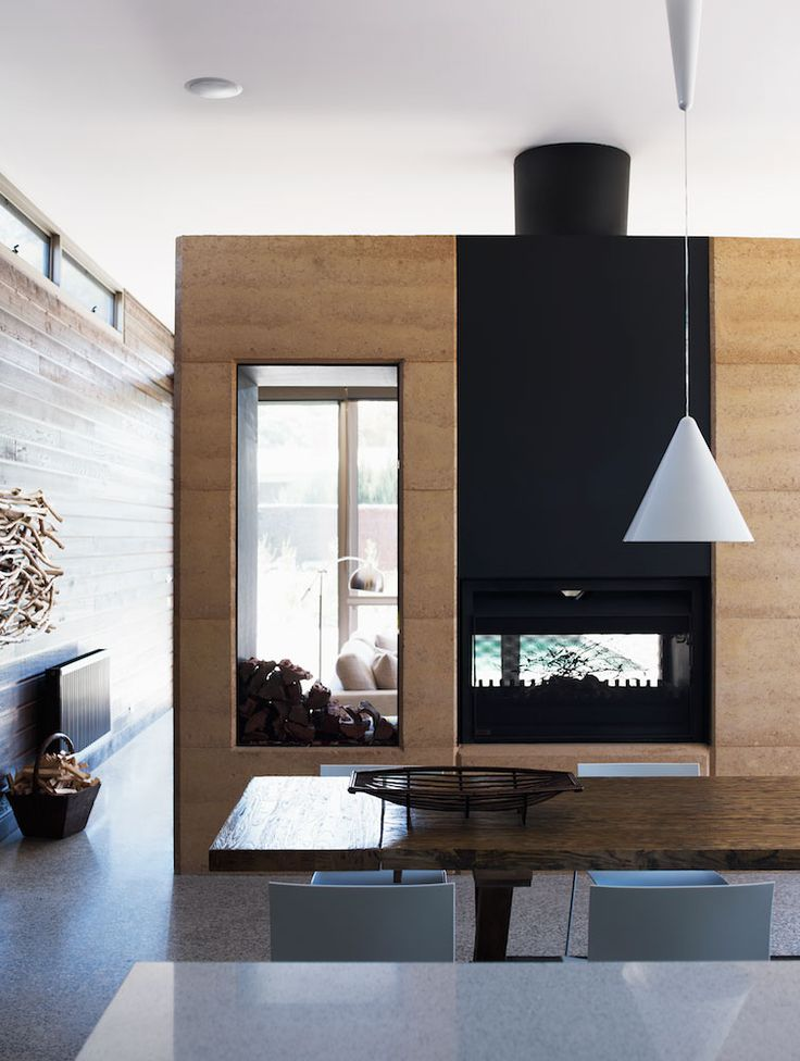 Robson Rak Architects – Point-lonsdale