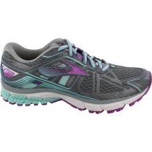 Brooks Women's Ravenna 6 Wide Running Shoe