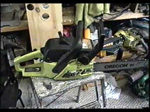 How to adjust a POULAN chainsaw carburetor? Discount Small Engine Parts & Repair sells Zama and Walbro carburetor rebuild kits for our DIY customers. We can do the repairs to the carburetor for you. We ship nationwide and have discount prices on parts. If you have questions, please call Discount Small Engine Parts & Repair 1-828-245-9566.