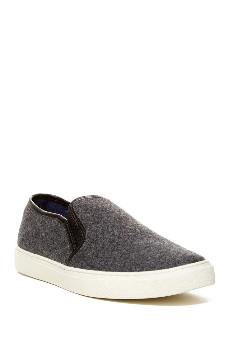 Schuhe HUNDRED Mann BLU  M530-02BL