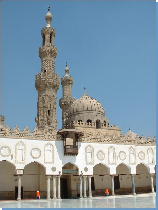 1000 Images About The Country Of 1000 Minarets Cairo On