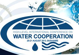 Rio+21 water cooperation programme launched
