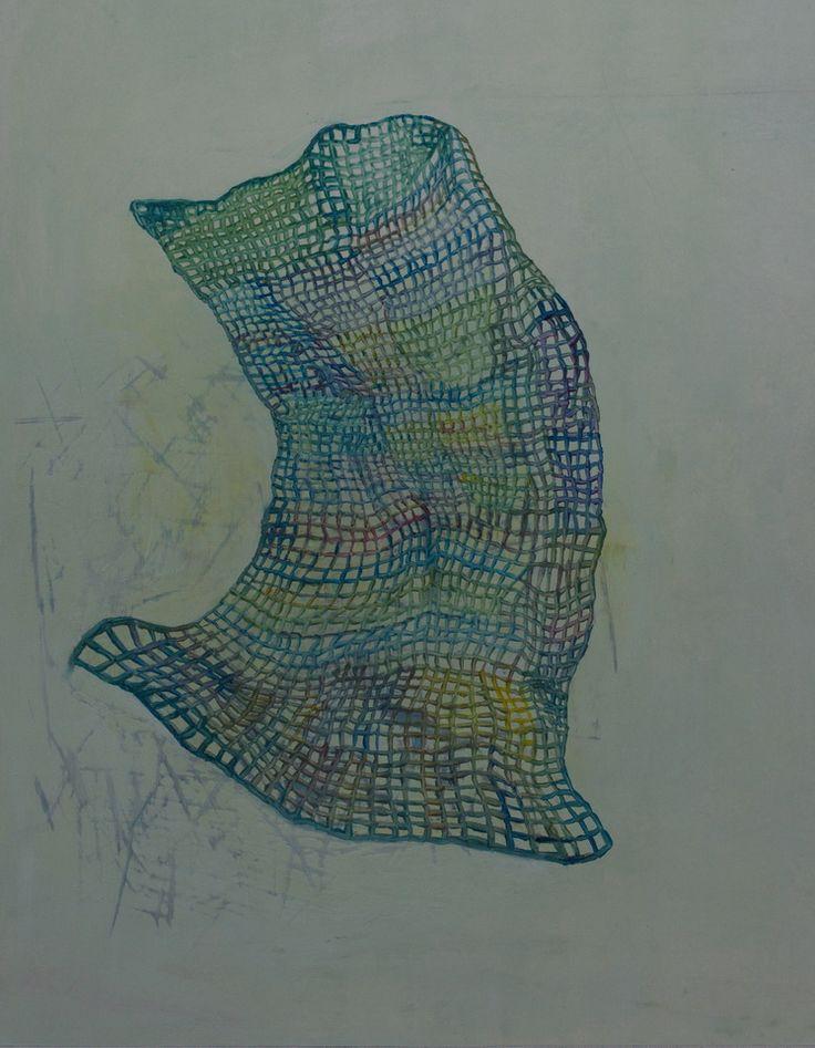 #Serie #Fundstücke 2017 - 02 / #Öl auf #Papier/36,5 * 38 cm/Juni 2017 #Armin #Burghagen #artist #artoftheday #artistoninstagram #Radierung #raierung#aquatinta#abstractart #contemporaryart #fineart #artwork #drawing #painting #art #abstract #contemporarydrawing #contemporarypainting #kunst #künstler #zeitgenössischekunst #skizze #abstrakt #skizzenbuch #abstraktekunst #malerei #zeichnung #kunstwerk#move