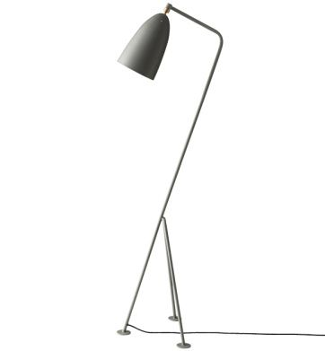Awesome task lamp