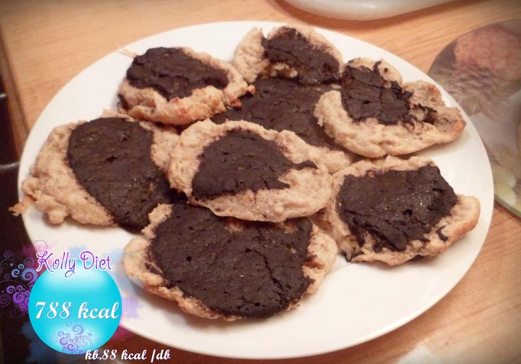 #cocoa , #protein , #oats , #cookies , #healthy , #recipe