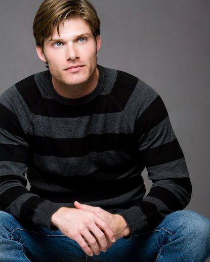 chris carmack songs