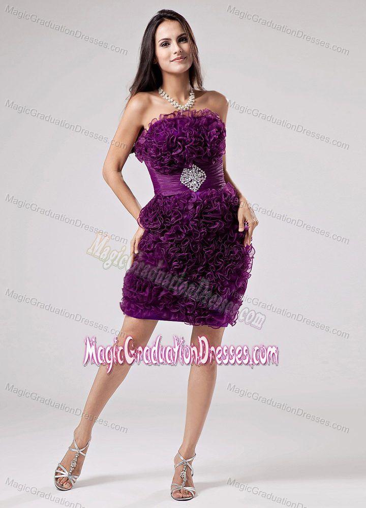 1000 ideas about 5th grade graduation dresses on