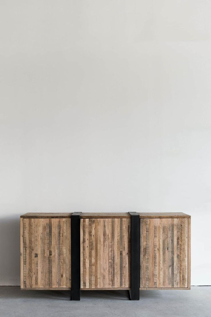 17 best ideas about birch cabinets on pinterest buy for Buy reclaimed wood los angeles