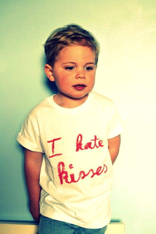 En deze voor mijn zoon :-) leuk voor haar met slag...