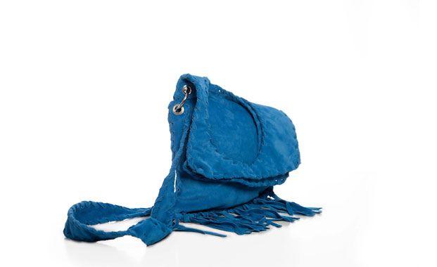 eleanna katsira and her handmade bags and accessories Eleanna Katsira | Handmade bags and accessories from Greece