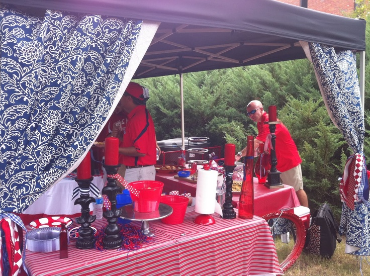tent curtains & 177 best JMU Football Tailgating images on Pinterest | Grad ...