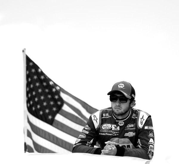 Chase Elliott Photos - NASCAR XFINITY Series Zippo 200 at The Glen - Zimbio