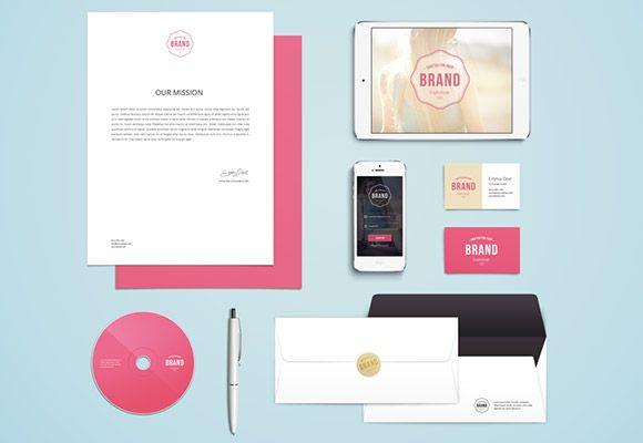 branding-identity-mock-up-vol4.jpg (580×400)